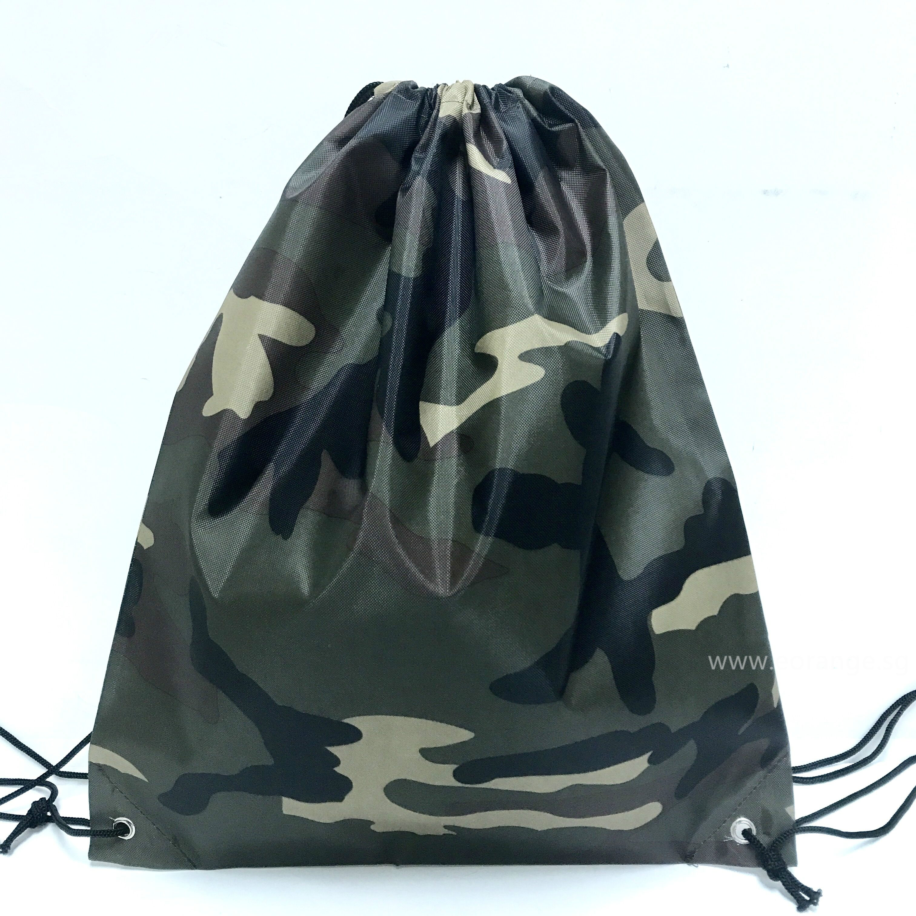 Drawstring Backpacks bag customized customised 100pcd low moq