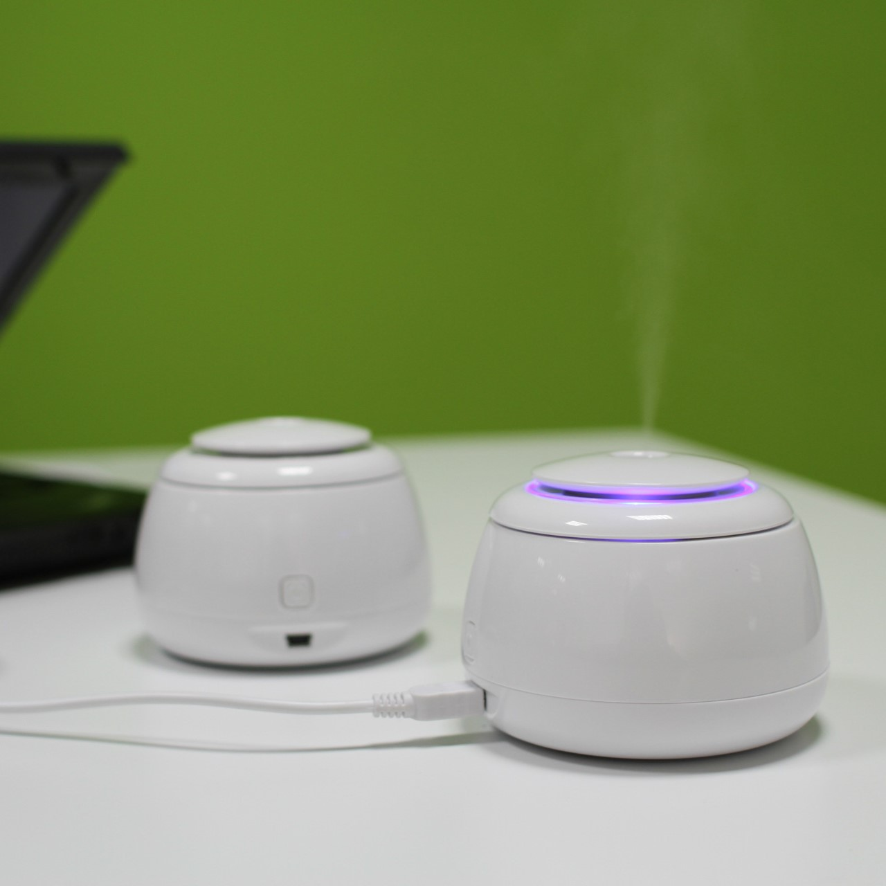 Rice Cooker Mini USB Humidifier