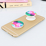 Universal Grip Pop Socket Phone Holder Grip Stand