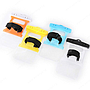 Sports Waterproof Armband Pouch