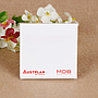 50 Sheets Adhesive Sticky Notepads